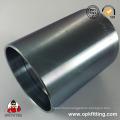 Hydraulic Hose Ferrule SAE 100 R1at Ferrule Pipe Fitting