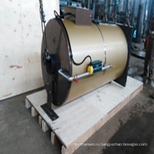 Масляный или газовый паровой котел для промышленности
