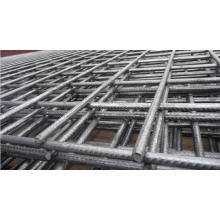 Concrete Steel Reinforcing Mesh for Building