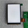 3,5-Zoll-LCD-TFT-Display