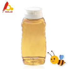 Benefícios de mel de abelha acácia em nossa pele