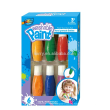 Washable Paint(Hand Grenade Bottles) ARTOYS A0353