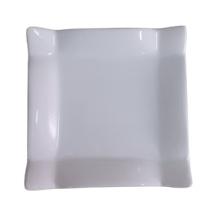 Melamine Square Plate (WT4129) 100%Me