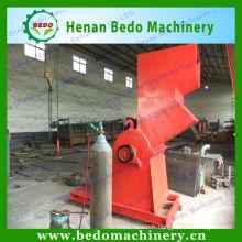 2014 la machine de broyeur de métaux la plus professionnelle avec le prix d'usine avec CE 008613253417552