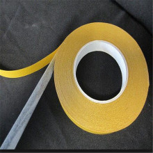 Customized Fireproof injection Velcro rubber adhesive band