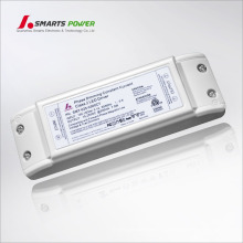 UL listed ac phase cut dimming led driver Triac dimmable driver 15W 500ma