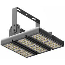 Lumière de tunnel à LED nouvelle conception 60W / 90W / 120W / 180W