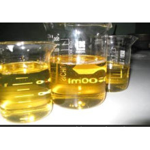 Cocamidopropyl Betaine/Cab 35%/Capb for Cosmetic