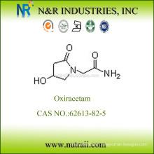 nootropics powders pharmaceutical grade oxiracetam CAS#62613-82-5