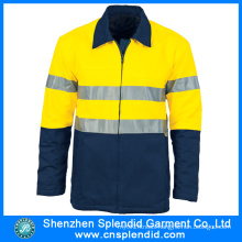 Discount Womens Heavy Duty Construction Outdoor Work Clothes