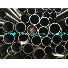 Hydraulic Precision Steel Tube