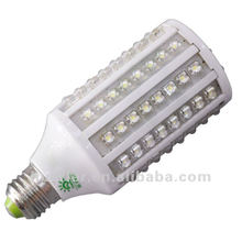 10w led outdoor stairs lighting 360 led corn light e27
