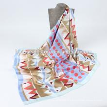Alibaba boutique en ligne best sale foulard en soie en Chine