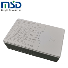 30W 50W 60W led power supply dimmable dali dimmable driver