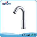 China Sensor Optical Fiber Automatic Basin Tap with Layout Sensor Spout