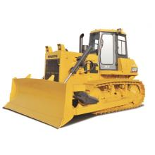 Shantui 170HP SD17 Bulldozer