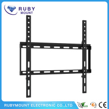 Tilting Low Profile TV Wall Mount Bracket for 23-60 Inch Tvs