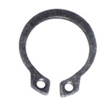 Stainless Steel Circlip / Retaining Ring (DIN472)