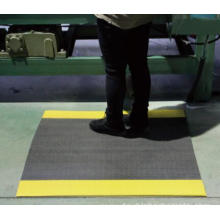 Industrial Economic Anti-fatigued mat