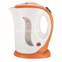 Home Mini 1.2L Immersed Plastic Electric Kettle