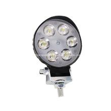 Foco LED para uso en remolques