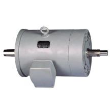 Motori di serie SVFD, basso rumore ascensore componente di involucro di acciaio