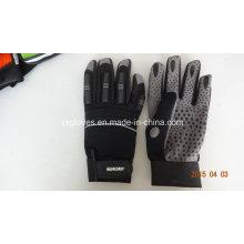Перчатка для перчаток-перчаток-перчаток-перчаток-перчаток-перчатка-ПВХ-перчатка-перчатка-промышленные перчатки