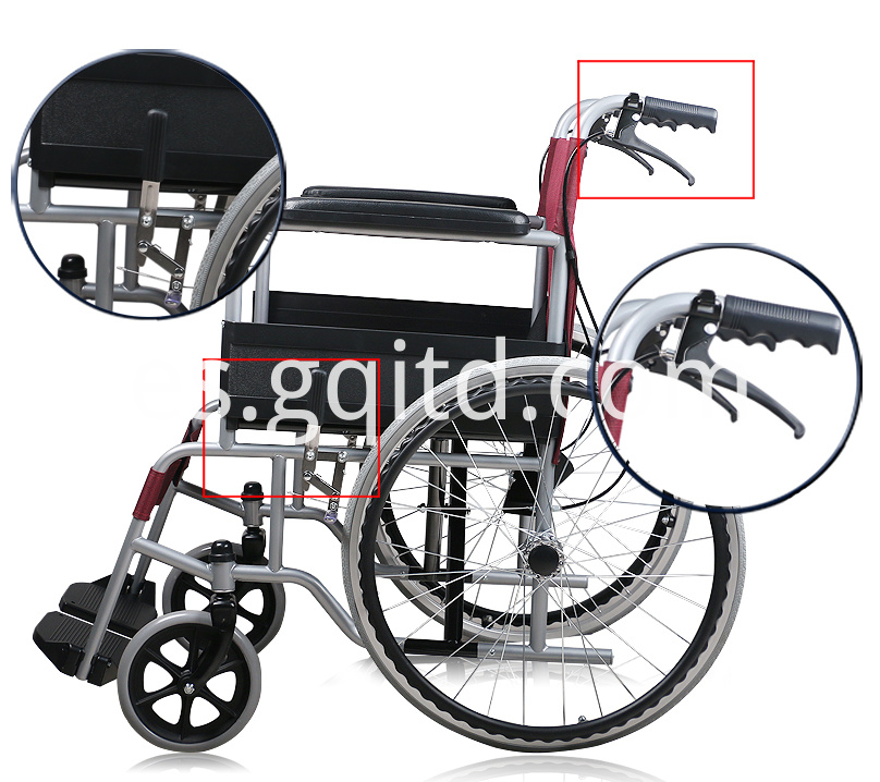 wheelchair-104