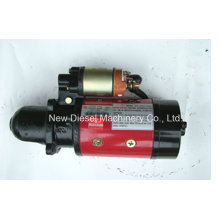 M11 Starter 3103916 12V 2.5kw Starter Motor Auto Truck Diesel Engine Parts Motor Starting Price Chinese Manufacture