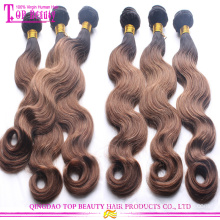2015 popular sexy lady hair high end sexy aunty funmi hair 8a grade high quality sexy hair