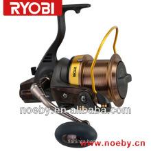 Fishing Tackle fishing reel spinning fishing reel