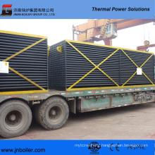 Steel Tube Air Preheater for Boiler