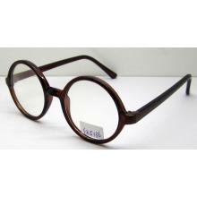 Cadre de cadre / lunette optique de qualité (SZ5136)