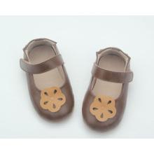 Цветная обувь для девочек-ботинок для малышей