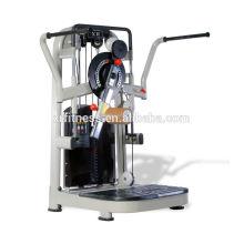 China Fitnessgeräte Hersteller Multi Hip (XR9907)