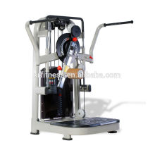 China Fitness Equipment Manufacturer Multi Hip (XR9907)