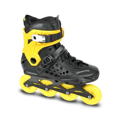 Произвольное катание на коньках (FSK-64-1)