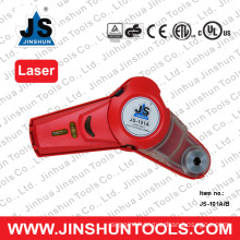 JS Household Multi- drill dust catcher with laser level JS-101A