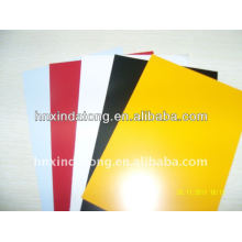 coated/lacquered aluminum coil/sheet