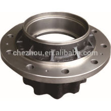 China DONGFENG Wheel Hub Trailer Axle 3104015-T2500