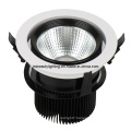 7W Ceiling Light COB LED Downlight LED