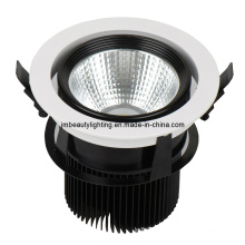 7W Ceiling Light COB LED Downlight LED
