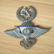 OEM & ODM Ornaments Avec 11 ans approuvé SGS, ISO9001: 2008