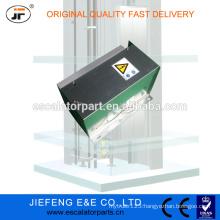 JFKone Driver Module V3F16L 14A ,KM769900G01