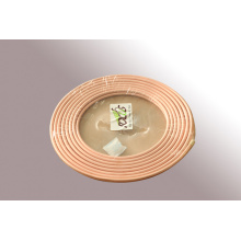 Air conditioner refrigerator copper pipe