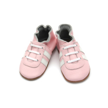 Girls Shoes 2016 Kids Soft Shoes for Girl Walkers