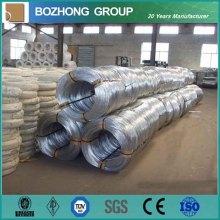 Verzinkter Eisendraht zum Binden (BWG6-BWG28)