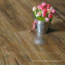Wood Texture Colorful PVC Floor Tile