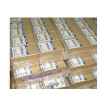 N610071334AA panasonic CM402 smt filter