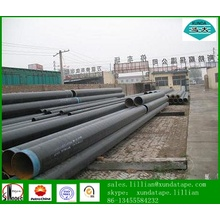 SGS Polyethylenbutyl-Pipe-Wrap-Band